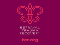 Betrayal Trauma Healing Stages