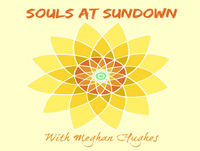 Souls At Sundown Ep. 49