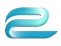 Diriyya E-Prix