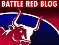 Battle Red Radio: MTV NFL Movie Awards