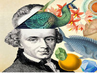Kant, en klaar! - Aflevering 17: Susan Neiman