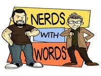 Episode 78 - Neil Wood & Dan Clark