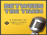 Episode 70: Importance of the Church