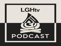 Episode 17   Justin Nordine Tattoos
