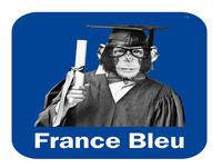 L'expert animaux de France Bleu Alsace