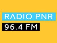Il GR Cultura di Radio PNR del 23 luglio