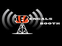 Bengals Booth Podcast: Scalped