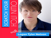 SYOI 144: No one is ever ready to do anything | Logan Tyler Nelson