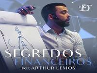 Arthur Lemos #51 - Empreender Dinheiro entrevista a Suno Research.