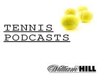 Tennis Podcast: US Open Preview 2015