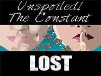 The Constant - 5.08 LaFleur