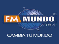 Mundo Express- Redes, marketing y mercadeo