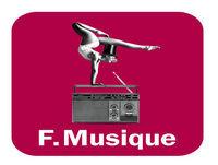 Le programme classique d'Aurélie Moreau : Brahms, Liszt, Bartok...