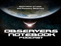 The Observers Notebook- The July 27 2018 Total Lunar Eclipse