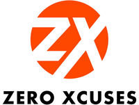 Entrepreneur Mindset Matters w/ Mark Podolsky, aka 'The Land Geek' |Zero Xcuses Podcast | Discipline | Results | Grow...