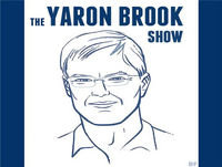 Yaron Brook Show: Open Q&A