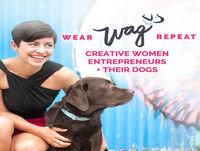 38 |Create A Brand Ambassador Program With Kelsey Gallipeau Of Barklyn Grace