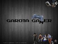 GangCast 02 – Jogos que marcaram nossa infância