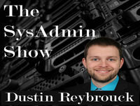 SAS 034 – Interview with Johnard Owens – Starting an IT Services Company