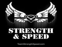 Ep 71: Brenna's Back Talking CTG & Hammer Race Recap