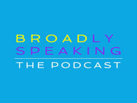 BROADly Speaking #52: PT 2 - Confessions From A Boudoir Photo Set