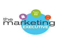 10: 4 Essentials to Community-Driven Marketing w/ Eric Toda