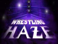 WrestlingHaze-Volume7