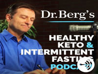 Boost Your Energy on Keto (Ketogenic Diet) Doing This...
