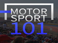 Episode #150: The Motorsport101 Clip Show
