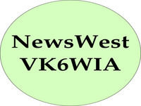NewsWest news for: Sunday, August 19, 2018