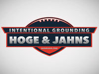 Hoge and Jahns, Episode 199: Week 13 Bears-Rams, NFL Preview
