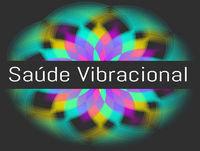 Saúde Vibracional