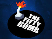 Who's Better FaZe or OpTic?, CoD Moving Back To Twitch (The Fifty Bomb Podcast)