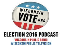 Breaking Down The Results Of Wisconsin's State Legislative Races