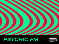 Psychic FM #088: Zendlo