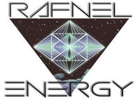 ENERGY : 035 : The Best In Trance from New York City
