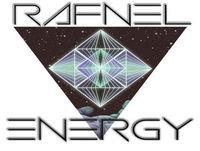 ENERGY Episode 032