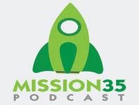 Platinum Investors Group Podcast - Episode 12