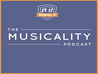 090: Growing Into A Mighty Oak, with Andy Wasserman