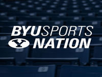 NCAA Sanctions For BYU Hoops