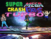 Super Mega Crash Bros. Turbo 66 - The 2018 Game Awards