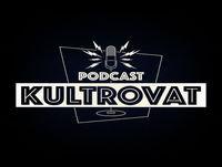 Beszélt él?ben az államtitkár, én meg meztelenül táncoltam mögötte - Kultrovat Podcast – Interjú Szabó ...