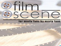 FilmScene #62: AFI 100 Years 100 Movies: The Searchers