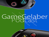 XBox Series X/s v PS5 | Und Games