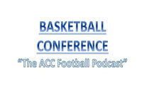 2018 Clemson Preview w/ John McElhaney: Are the Tigers National Championship Favorites?