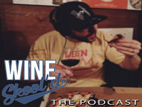 Ep 120: California Wine-ing: Wolfskill and Johnny Vines
