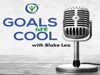 GAC 001: Lifting The Quality And Effectiveness of Words with Belinda Weaver