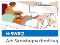 """Kabarettist in SWR2 über Karriere und Flüchtlingshilfe: Bodo Wartke: """"Die Idioten sind nicht in der Mehrheit&q..."""