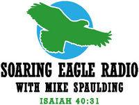SER 157 – Pastor Carl Gallups – Gods of Ground Zero - Soaring Eagle Radio