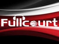 FullTalk: En hurtig introduktion til Basketligaen 2018/2019